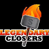 Legendary Closers